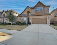 1225 Yarrow Street, Little Elm image