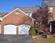 5470 Windridge View, Columbia Twp image