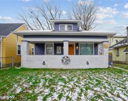 1535 Chester  Avenue, Indianapolis image