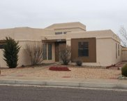 7308 SHERWOOD Drive NW, Albuquerque image