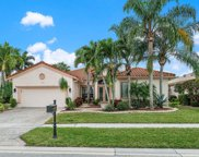 9512 Caserta Street, Lake Worth image