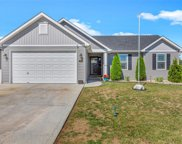 145 Hadley Grove  Drive, Moscow Mills image