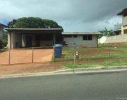 94-446 Hene Street, Waipahu image