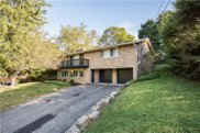 131 Sunset Dr, Ross Twp image
