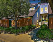 3566 Modoc Road Unit #33, Santa Barbara image