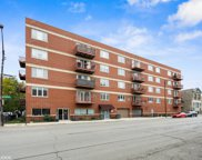 2158 W Grand Avenue Unit #304, Chicago image