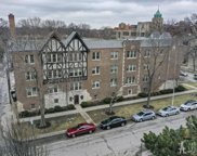 338 South East Avenue Unit 2N, Oak Park image