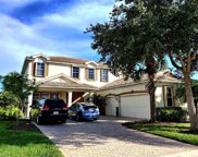 1128 Amber Lake  Court, Cape Coral image