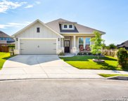 11814 Hopes Hollow, Schertz image