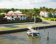 108 Bloomfield Drive, West Palm Beach image