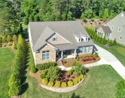 717  Pela Vista Court, Fort Mill image
