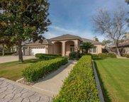 6715 Park West, Bakersfield image