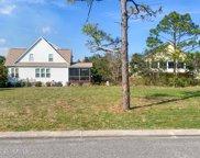103 Island Palms Drive, Carolina Beach image