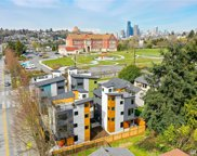 1528 25th Ave S, Seattle image