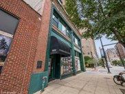 900 S Wabash Avenue Unit #501, Chicago image