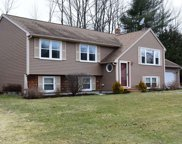 34 Leigh Court, Laconia image