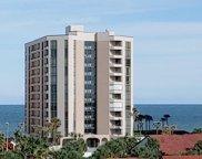 2917 S Atlantic Avenue Unit 1204, Daytona Beach Shores image