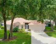 2785 Golf Lake Drive, Plant City image