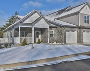 107 Roberts Way, Clarks Summit image