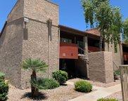 1730 W Emelita Avenue Unit #1013, Mesa image