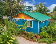 84-818 Fricke Street, Waianae image