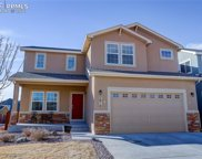 7810 Barraport Drive, Colorado Springs image