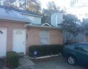 2449 Nugget, Tallahassee image