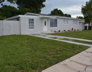 6910 W 10th Ave, Hialeah image