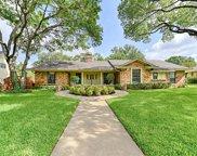 7939 Briaridge Road, Dallas image