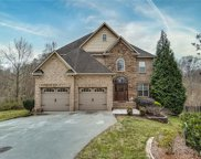 1007 W Pinehurst Court, Clemmons image