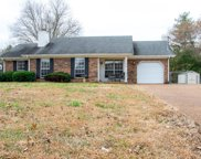 104 Bent Tree Dr, Smyrna image