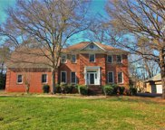 581 Beacon Knoll  Lane, Fort Mill image