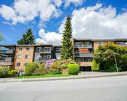 1011 Fourth Avenue Unit 309, New Westminster image