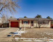 2938 W 134th Place, Broomfield image