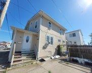 404 N Warrena Road, Atlantic City image