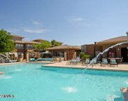 20100 N 78th Place Unit #2117, Scottsdale image