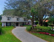 719 Willowhead Dr, Naples image