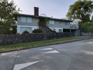 515 Hendry Avenue, North Vancouver image