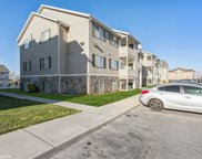 8067 W Copperfield Pl Pl Unit 11, Magna image