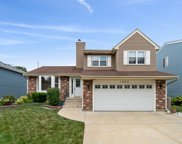 1040 West Shedron Way, Lombard image