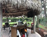 78 NW Putter Point, Port Saint Lucie image