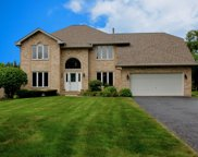 6734 Fairview Avenue, Downers Grove image