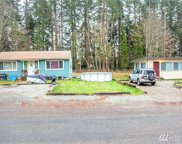 15515 15521 Grant Ave SW, Lakewood image