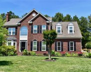 3006 Spring Fancy  Lane, Indian Trail image