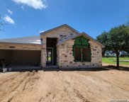 108 W Short Meadow Dr, Lytle image