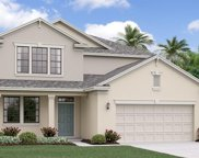 11424 Chilly Water Court, Riverview image