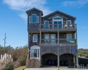 8126 S Old Oregon Inlet Road, Nags Head image