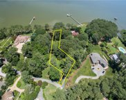 3344 Eagle Nest Point Lot 1b, North Central Virginia Beach image