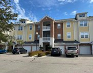 6203 Catalina Dr. Unit 813, North Myrtle Beach image