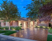20 Feather Sound Drive, Henderson image